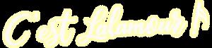 Les Divalala - C'est Lalamour !